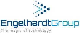 logo-engelhardt-group